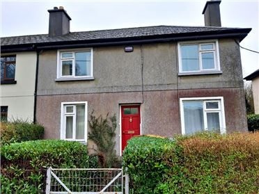 Main image of 29 Dillon Street, Tullamore, Offaly