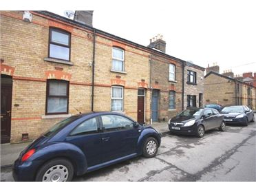 Photo of 30 Rialto Street, Rialto, Dublin 8