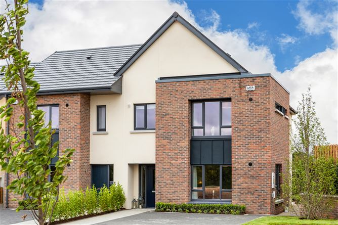 Main image for The Willow, Linenfield, Ballymakenny Road, Drogheda, Louth