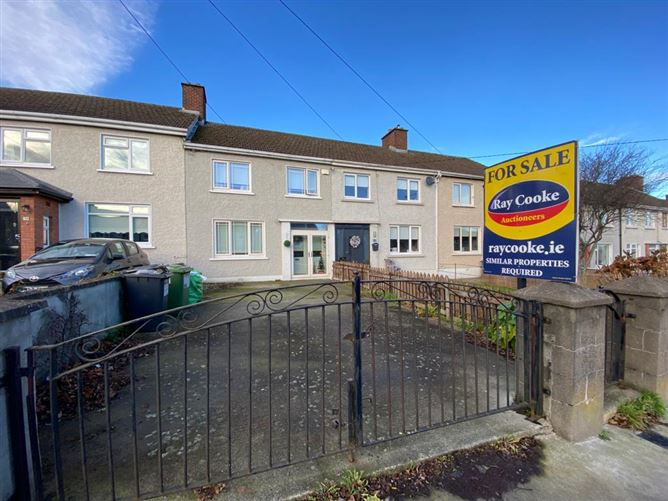 Main image for 77 Kennelsfort Road, Palmerstown Road, Palmerstown, Dublin 20