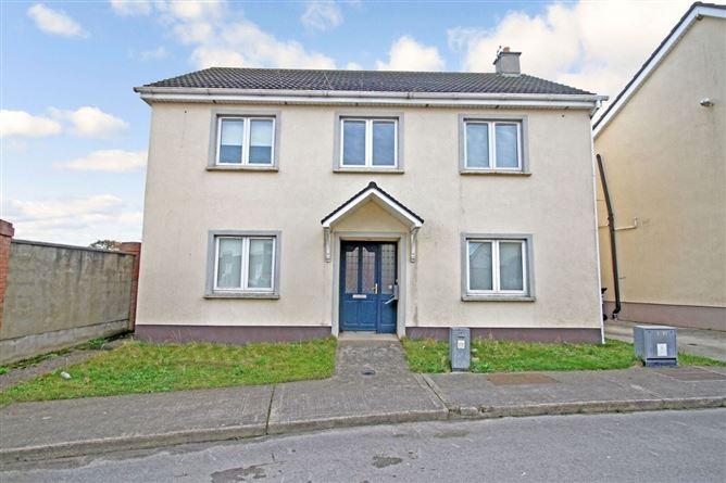 Main image for 91 Brookford, Rush, Co. Dublin