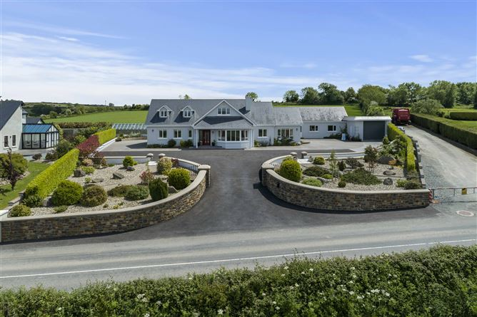 Main image for Ballyvelig, Campile, Wexford
