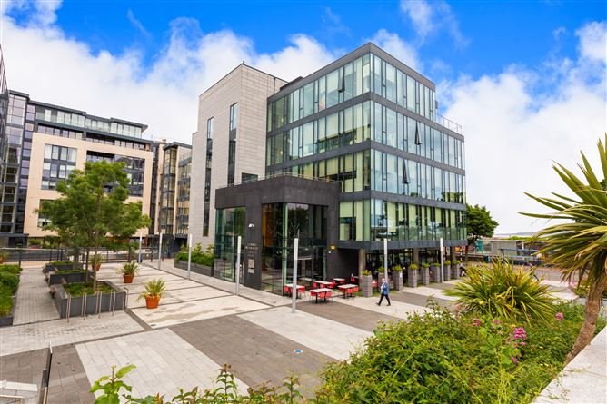 Main image for Apt 110 Harbour View, Crofton Road, Dun Laoghaire, County Dublin