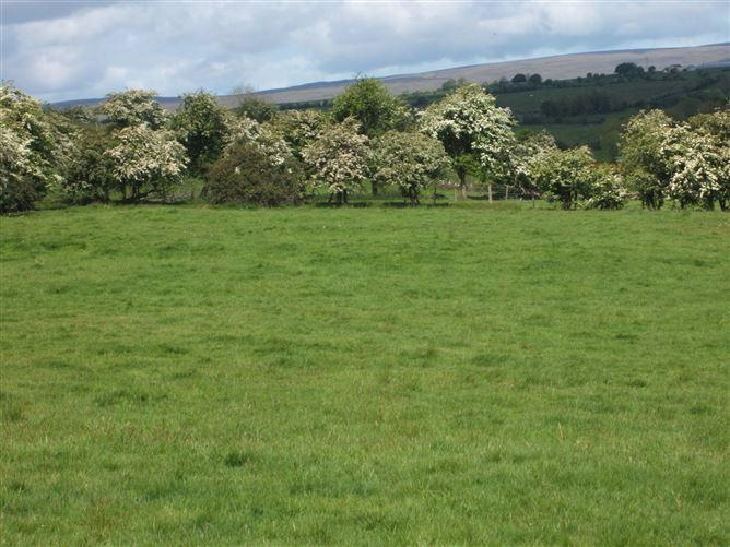 Main image for Achonry, South Sligo, Sligo