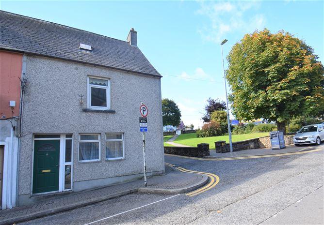 Main image for 6 Duffry Street, Enniscorthy, Co. Wexford , Enniscorthy, Wexford