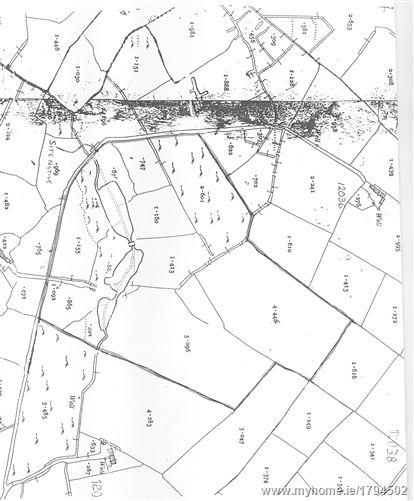 Coose, Castleblayney, Co. Monaghan