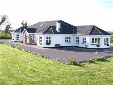 Knockanarra, Williamstown, Galway MyHome.ie Residential