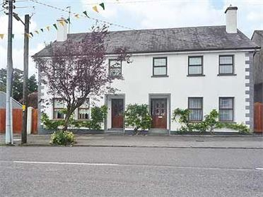 Photo of Main Street (ref W31925), Finea, Co. Cavan