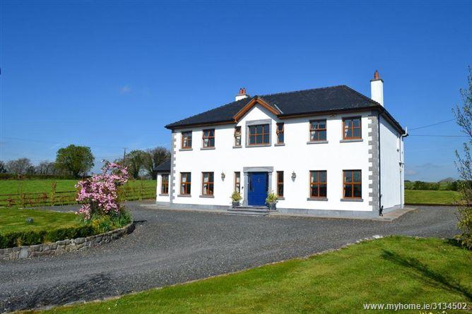 Main image for Adare Self Catering,Adare, County Limerick