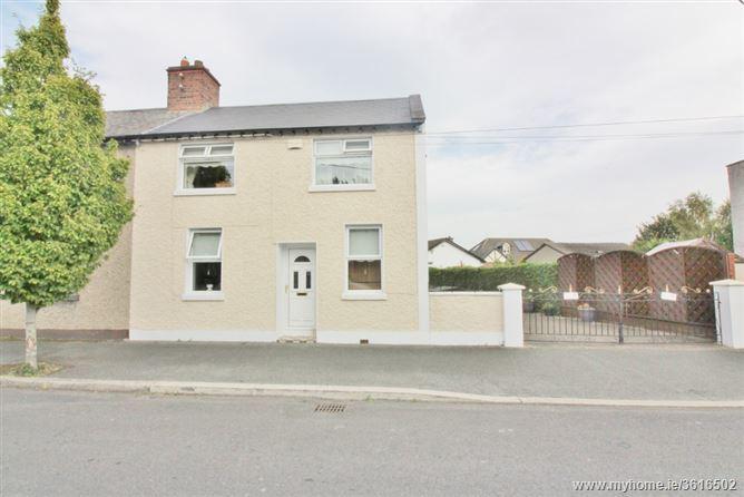123 Foxrock Grove, Foxrock,   Dublin 18