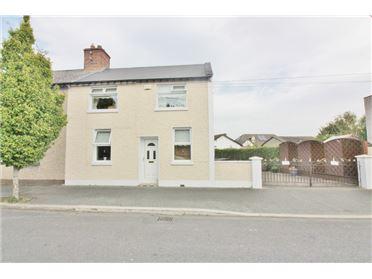 Main image of 123 Foxrock Grove, Foxrock,   Dublin 18