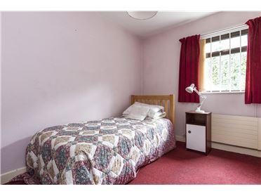 Property image of Apt 19 Ashgrove Court, Dundrum,, Dundrum,   Dublin 14