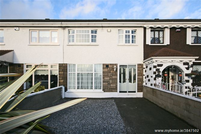 Photo of 19 Holywell Road, Donaghmede,   Dublin 13
