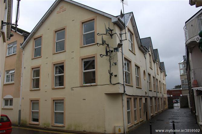 Photo of 9 Chapel Court, Killarney, Kerry