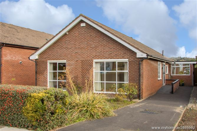 Photo of 69 Shanganagh Vale, Cabinteely, Dublin