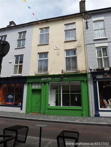17 Ashe Street, Clonakilty,   West Cork