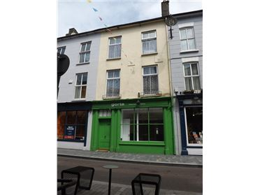 Photo of 17 Ashe Street, Clonakilty,   West Cork
