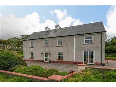 Photo of Munniane, Grange, Sligo