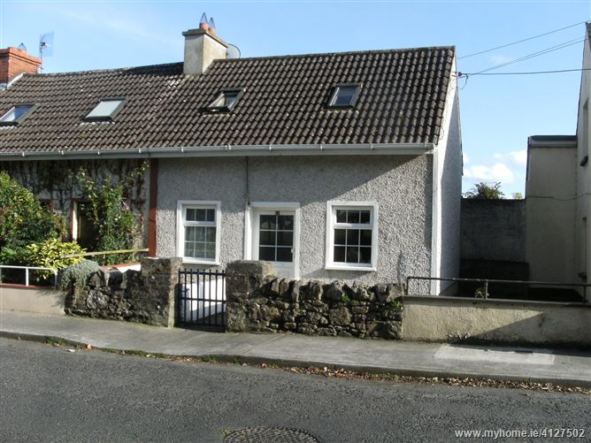 No 4 Newtownperry, Rathdowney, Laois