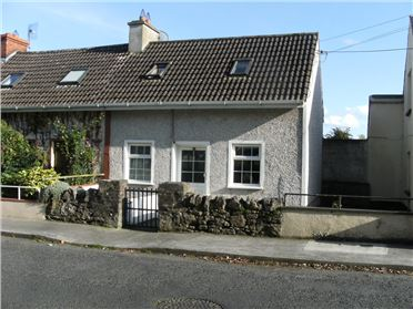 Photo of No 4 Newtownperry, Rathdowney, Laois