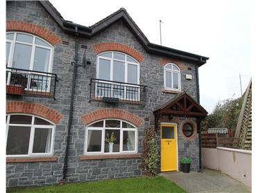 Photo of 8 Beaulieu Mews, Greenhills, Drogheda, Co Louth, A92 EWX7