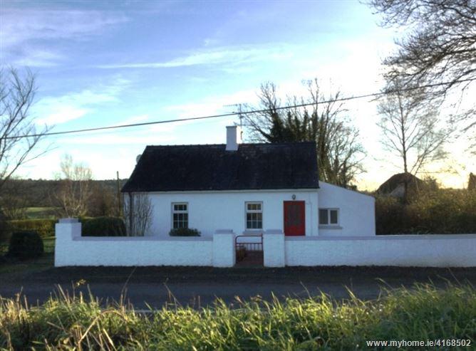 Glencairn, Lismore, Waterford