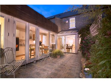 Main image of 14 Wesley Rd., Rathgar, Dublin 6