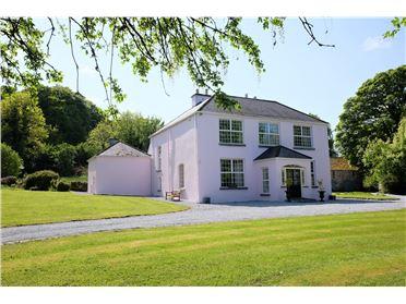 Photo of Ballynagar, Abbey, Loughrea, Galway