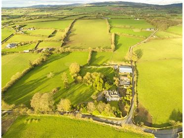 Photo of Approx 37 Acres / 14.97 Hectares, Fancroft, Roscrea, Co Tipperary, E53 FP71