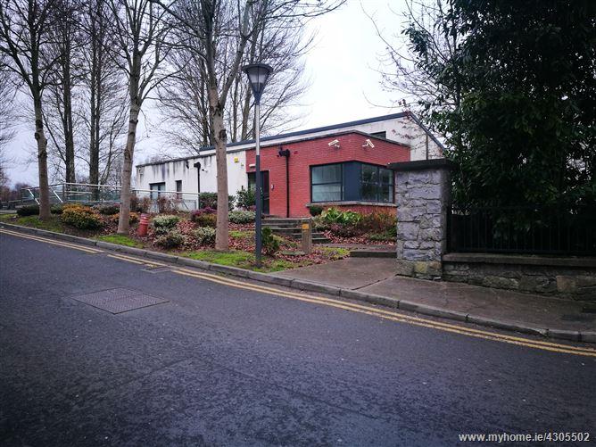Main image for Tara Street, Tullamore, Offaly