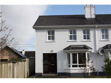 Photo of New Street , Headford, Galway
