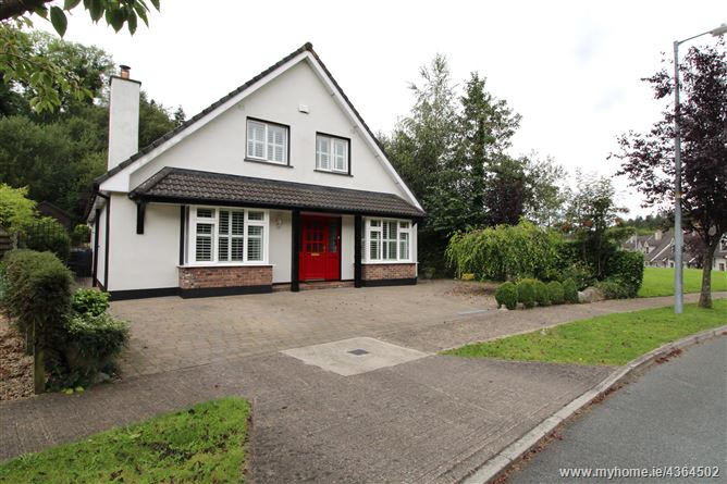 Main image for 44 Brook Meadow, Avoca, Wicklow