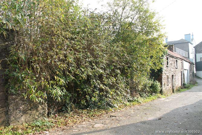 Main image for Bridewell Lane, Macroom, Cork
