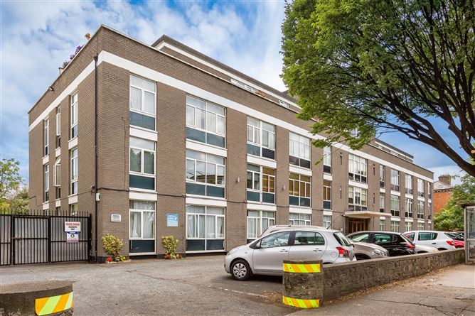 Main image for 26 Courtney House, Appian Way, Ranelagh,   Dublin 6