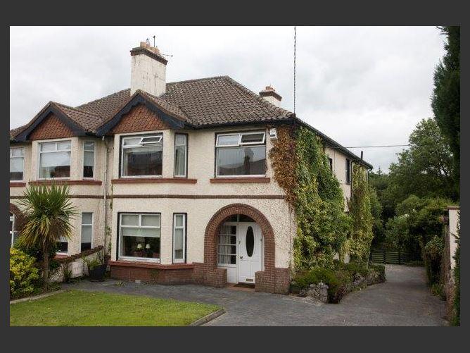 "Main image for ""Wyvern"" Ballinacurra Road, Ballinacurra, Limerick"