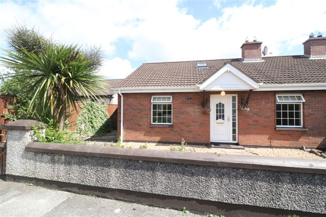 3571 Lakeside Park, Newbridge, Kildare