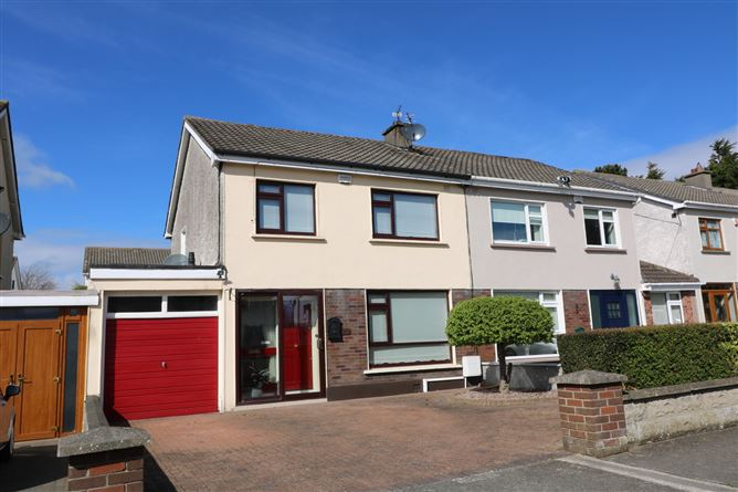 Main image for 101 Oaklawn West , Leixlip, Kildare