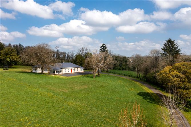 Main image for Knocknaseed House,Rathmore,Co. Kerry,P51 H220