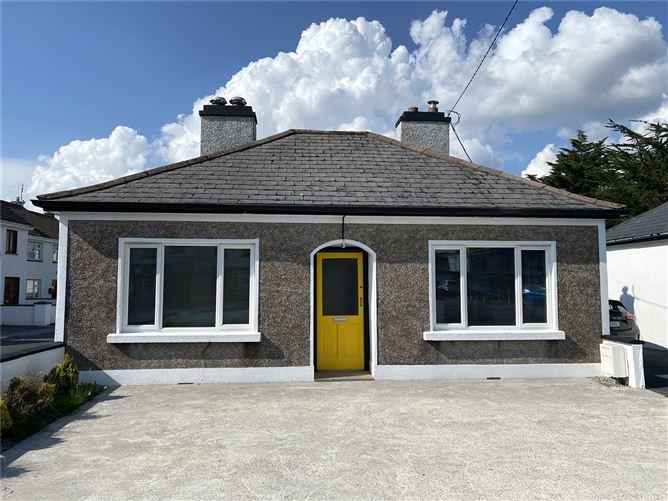 Main image for Newport Road,Castlebar,Co. Mayo,F23 YF24