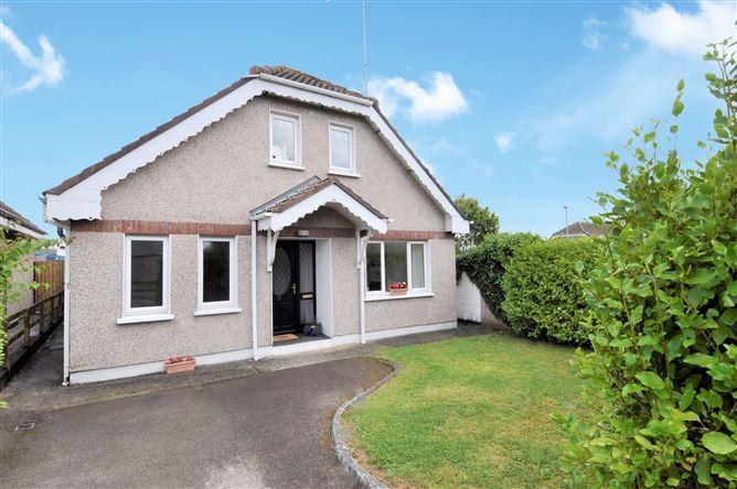 Main image for 28 Hazelwood, Gorey, Wexford