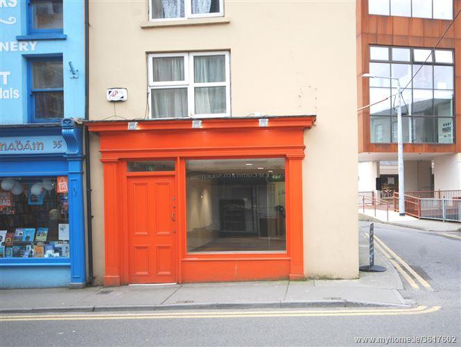 Main Street, Skibbereen, Cork