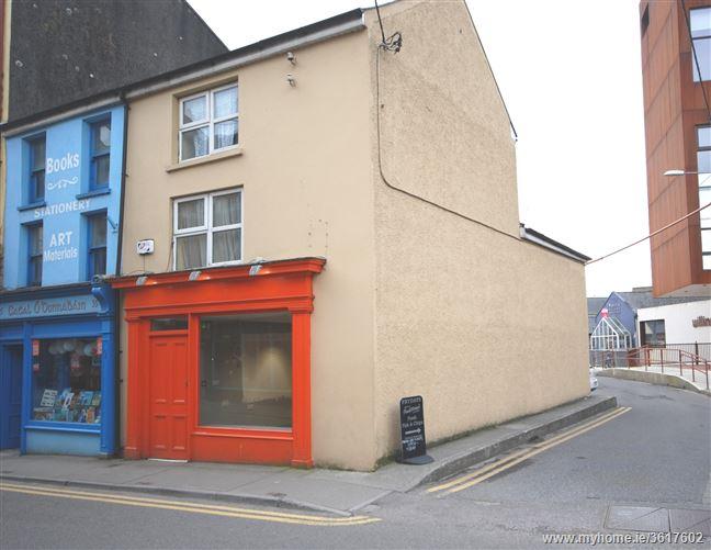 Main image for Main Street, Skibbereen, Cork
