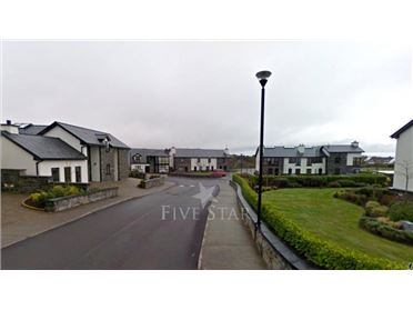 Photo of Thornberry Park, Barna, Galway City