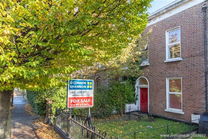 31 Bloomfield Avenue, Portobello, Dublin 8