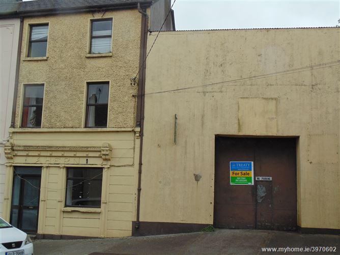 Main image for Main Street, Ballingarry, Limerick