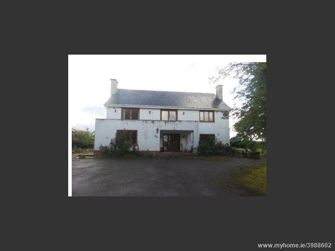 Photo of Erinagh Beg, Fountain Cross, Ennis, Clare
