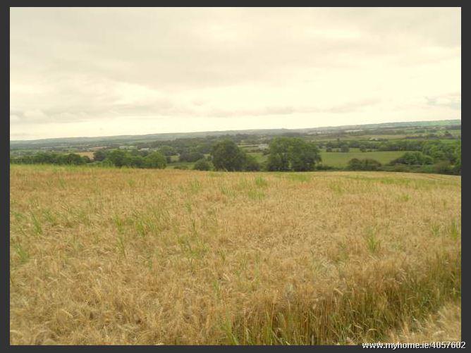 Carrigane, Carrigtwohill, Cork
