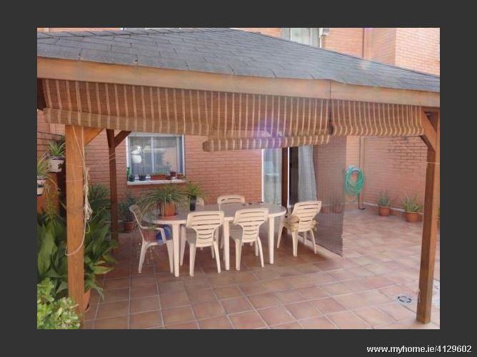 Calle, 08755, Castellbisbal, Spain