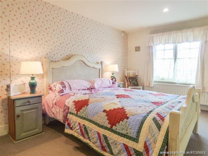 Main image for Rose Cottage,Horsham, West Sussex, United Kingdom