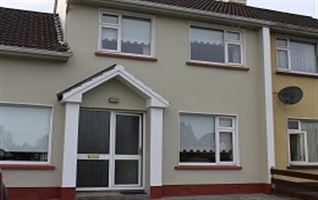 Killerisk Close, Mannor, Tralee, Kerry